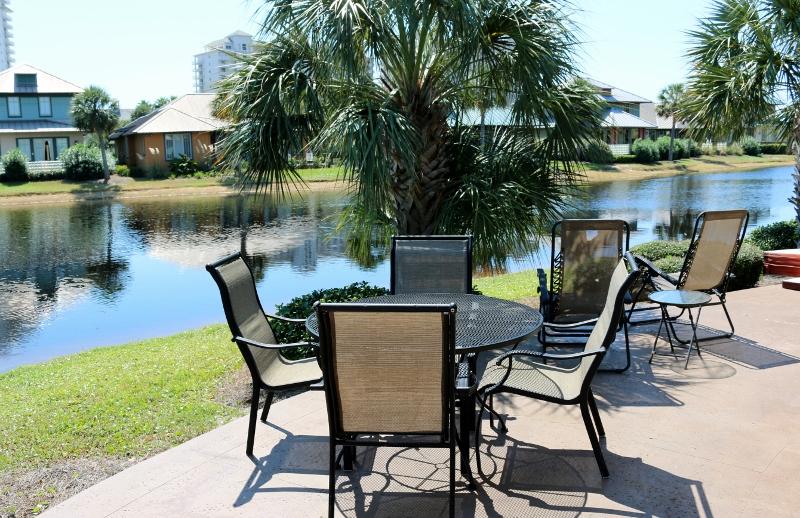 Beach Club Cottage Rentals Gulf Shores