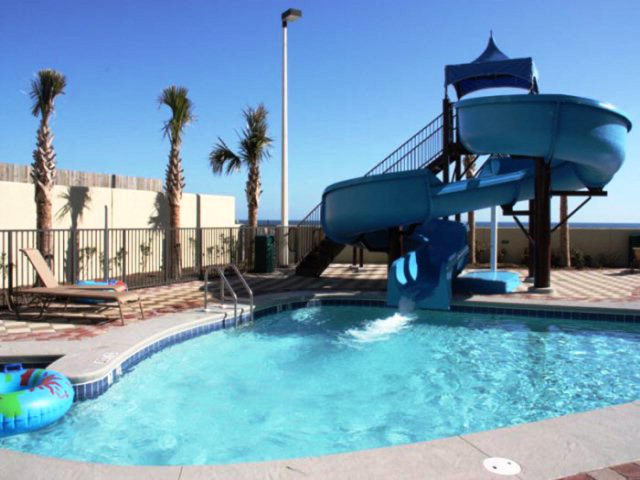 Availibility For Phoenix West Orange Beach Al 2501