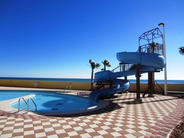 Availibility for Phoenix West 2 Orange Beach, AL 1711 Vacation Rental