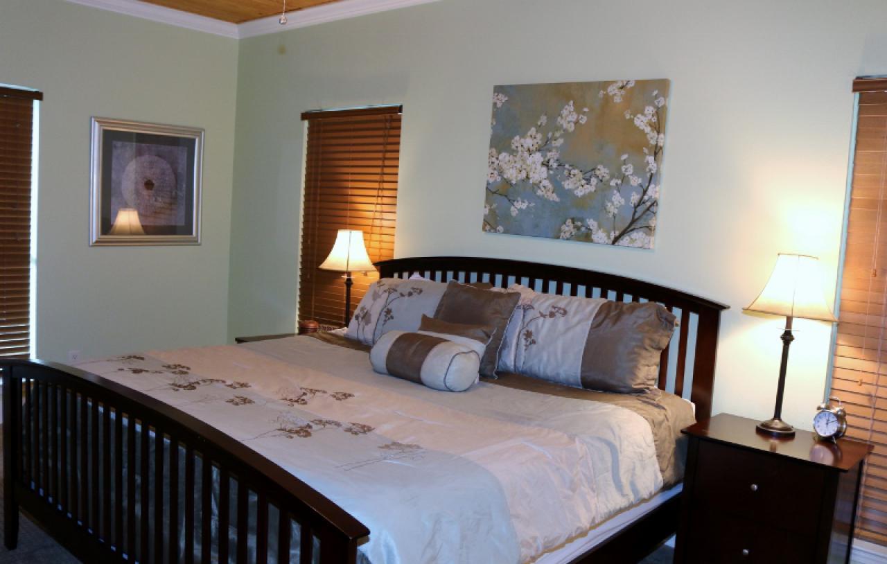 10 Bedroom Beach House Gulf Shores