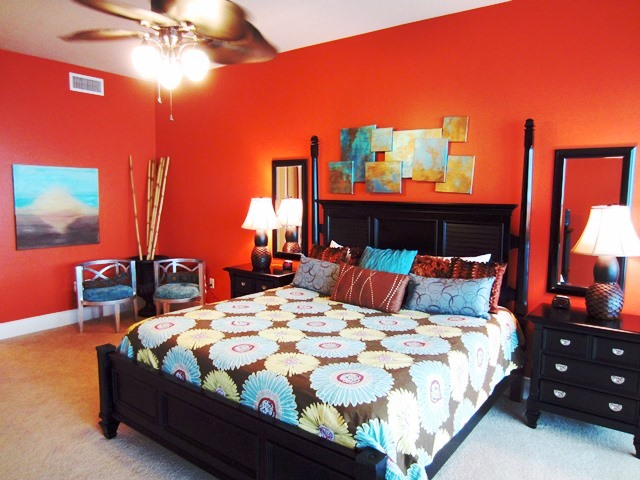 Availibility For Turquoise Place Orange Beach Al 2504c Vacation Rental