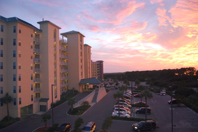 8 Bedroom Beach House Gulf Shores