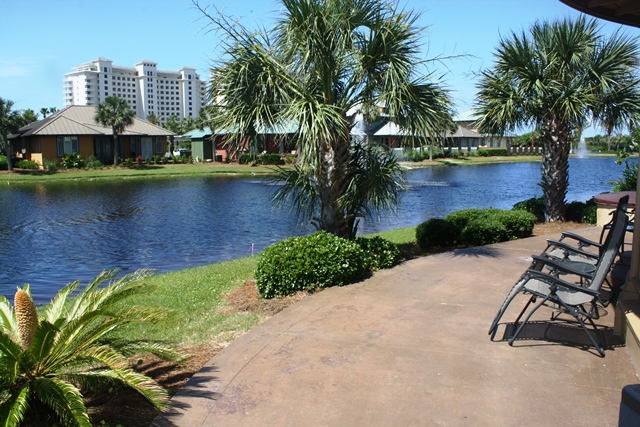 Availibility for beach club cottage 13 gulf shores al for Gulf shore cottages