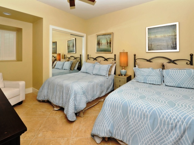 Availibility For Turquoise Place Orange Beach Al 2505c Vacation Rental