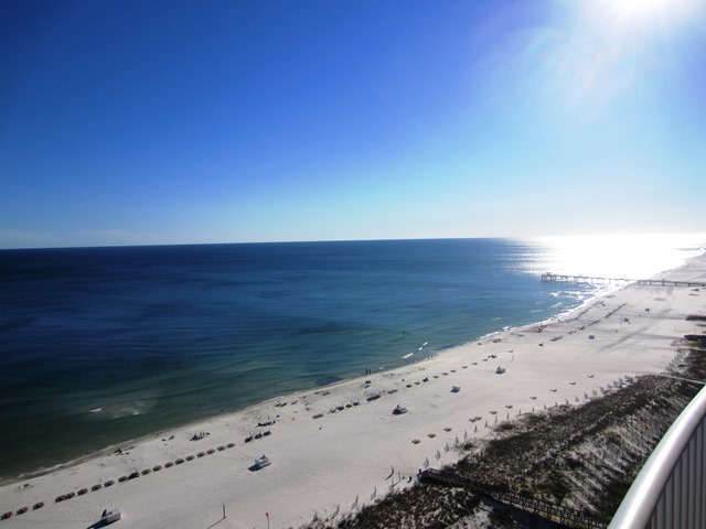 Availibility For Turquoise Place Orange Beach Al 1506c Vacation Rental