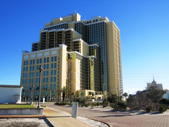 1 Bedroom Condo In Orange Beach Al Photos Home Design Idea