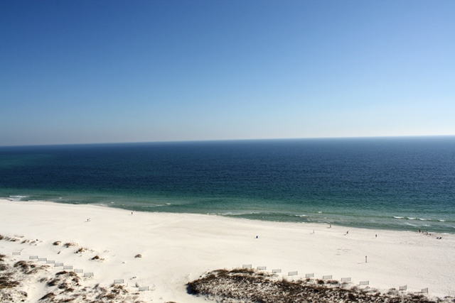 Vacation House For Rent Orange Beach Al