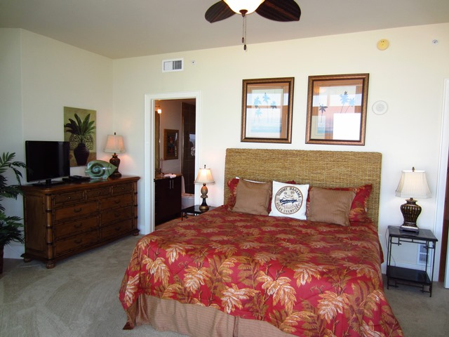 Availibility For Turquoise Place Orange Beach Al 1101c Vacation Rental