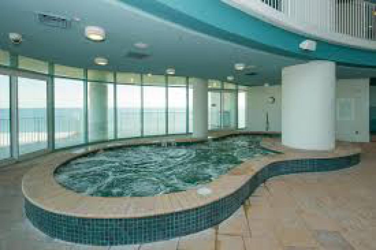 availibility for turquoise place orange beach al 1904d vacation showing turquoise place selected image