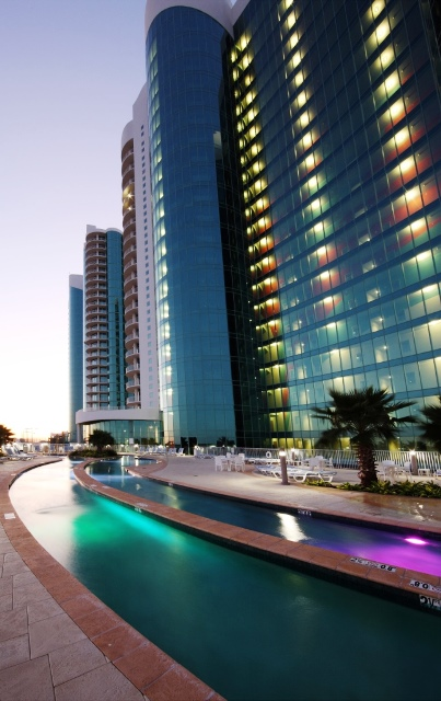 Availibility For Turquoise Place Orange Beach Al 2504c