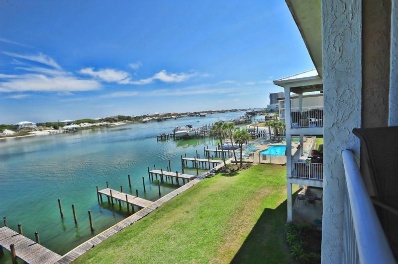 Availibility For Dolphin Harbor Orange Beach Al 3g