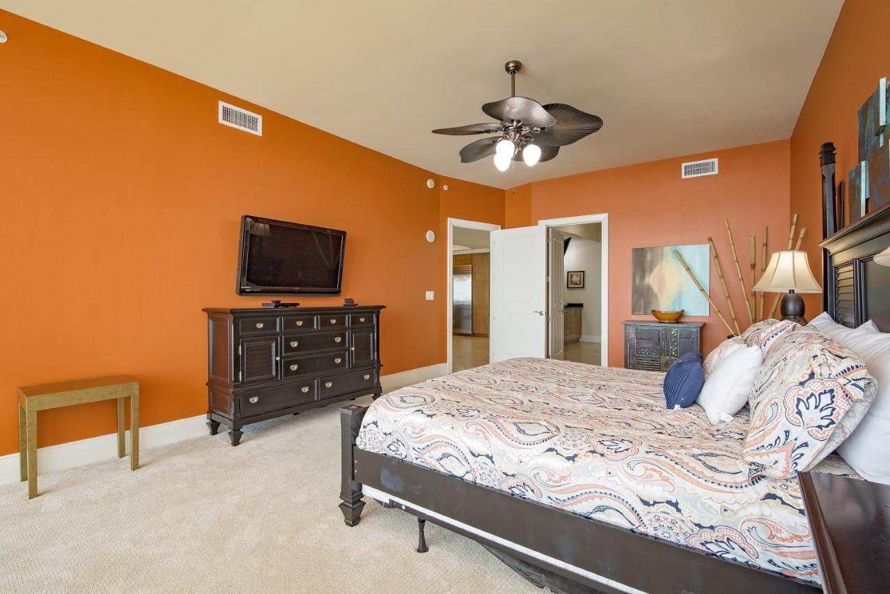 Turquoise Place 2504c Orange Beach Condo Rentals