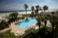Showing Beach Club selected image