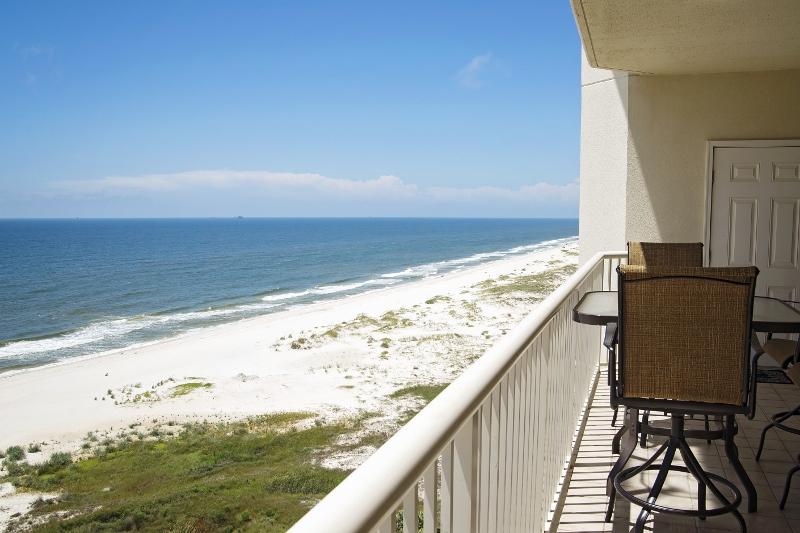 1 Bedroom Orange Beach Rentals