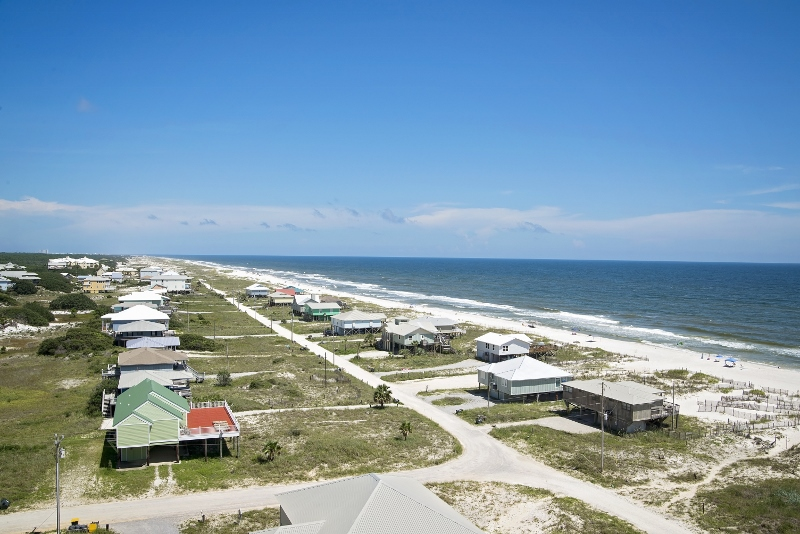 Availibility For Beach Club Gulf Shores Al 901a Vacation