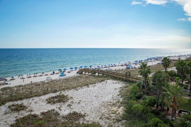 Availibility For Beach Colony Resort Perdido Key Fl W4d