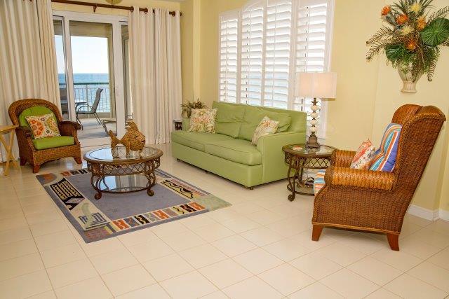 Availibility For Beach Colony Resort Perdido Key Fl W4d