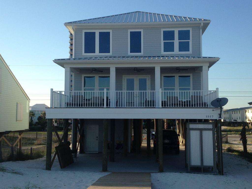 Gulf Shores Orange Beach Vacation Rentals Condos Amp Beach