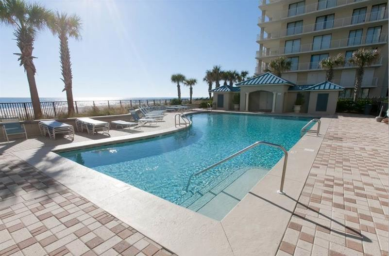 Availibility For Bluewater Orange Beach Al 1405 Vacation