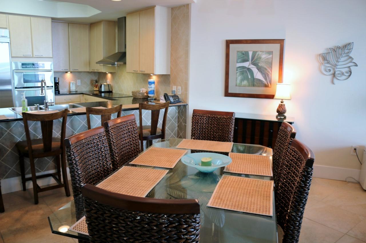 Availibility For Caribe Resort Orange Beach Al C Vacation Rental