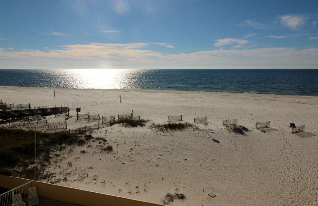 Availibility For Clearwater Gulf Shores Al 3d Vacation Rental
