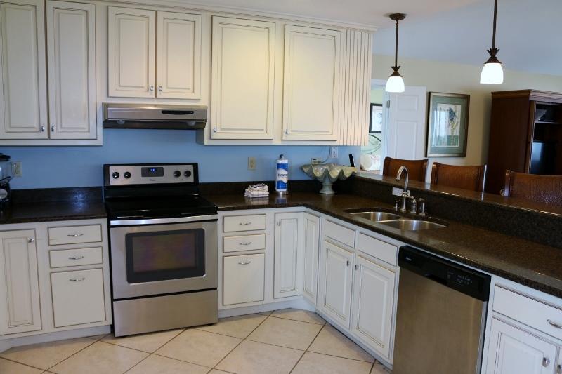 5 Bedroom Beach House Gulf Shores