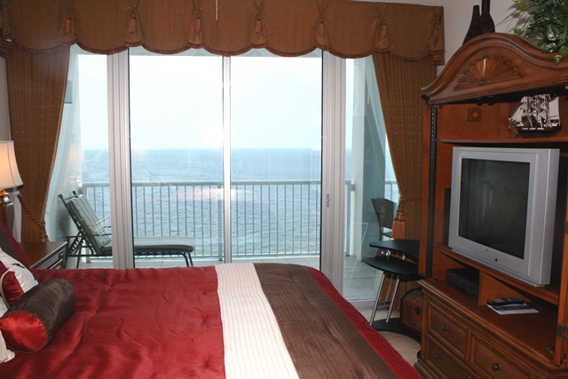 availibility for island tower gulf shores al 1902 vacation rental