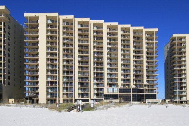 Orange Beach Al Vacation Check Availability Phoenix Iv Image 1