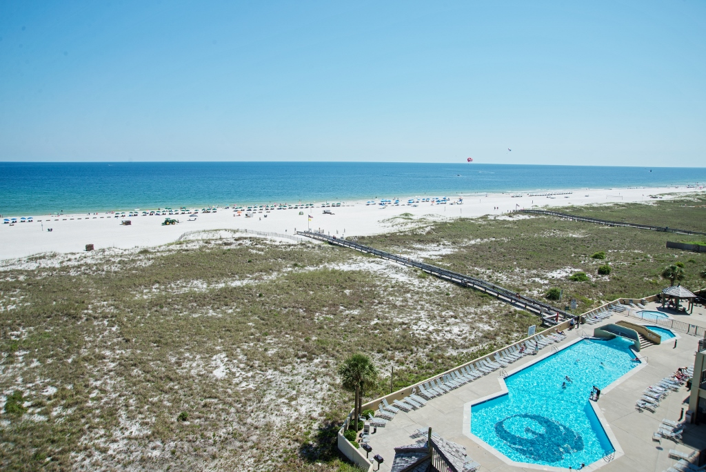availibility for phoenix vi orange beach al 815 vacation