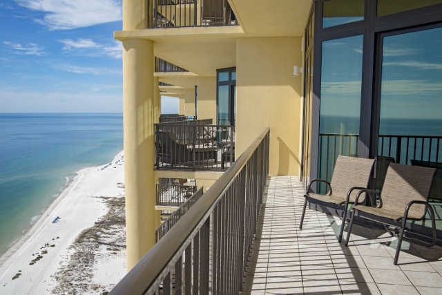 Availibility For Phoenix West 2 Orange Beach Al 2807