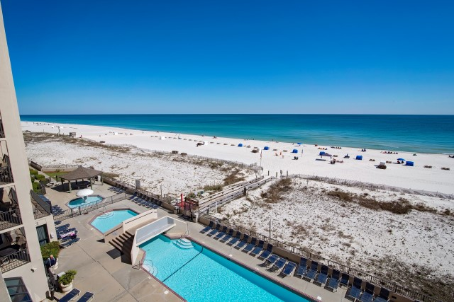 Availibility For Phoenix X Orange Beach Al 509 Vacation