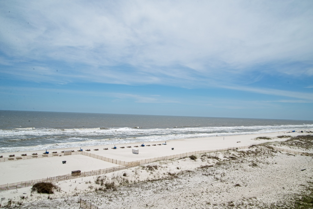 4 Bedroom Orange Beach Al