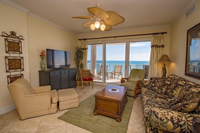 Availibility For Regency Isle Orange Beach Al 1001