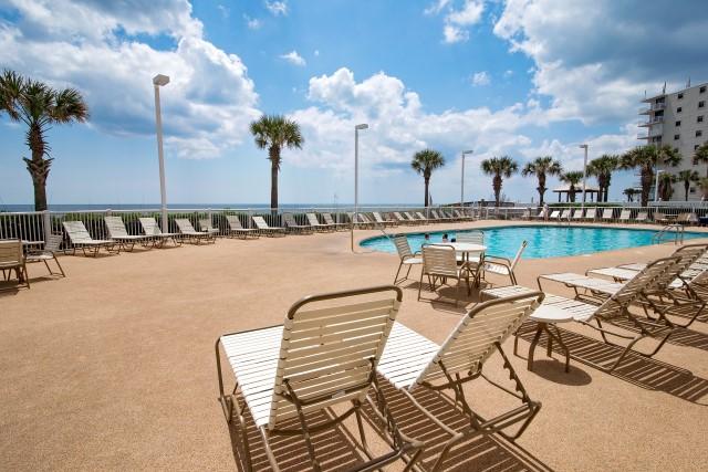 Availibility For Tradewinds Orange Beach Al 001 Vacation