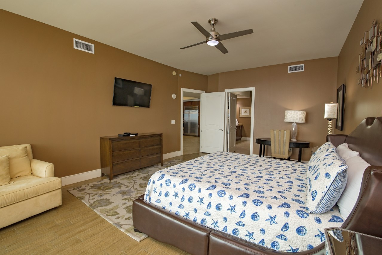 Availibility for Turquoise Place Orange Beach, AL 1506C