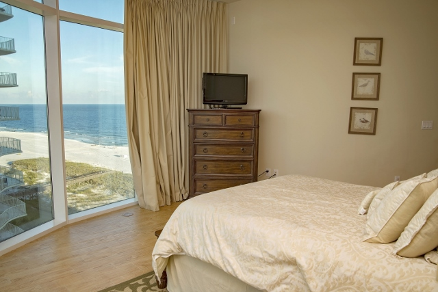 Turquoise Place 1101c Orange Beach Al 4 Bedroom Condo Floor Plans ...