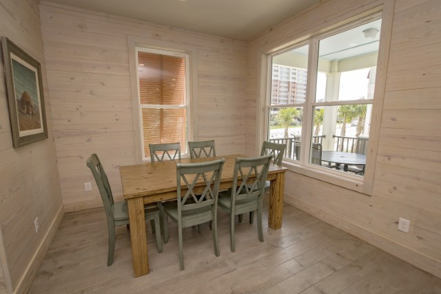 availibility for turtles nest gulf shores  al vacation rental