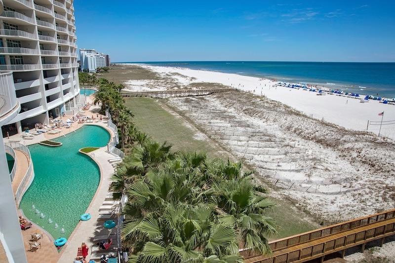 Gulf Shores Condos. Gulf Shores Condo Rentals. Gulf Shores Alabama Rentals. Gulf Shores Rentals.