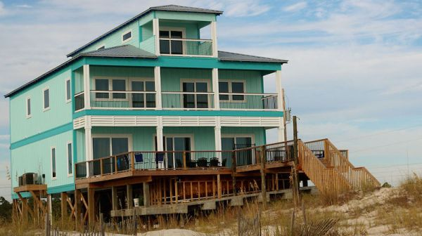 Orange Beach Rentals| Gulf Shores Rentals| Condos and ...