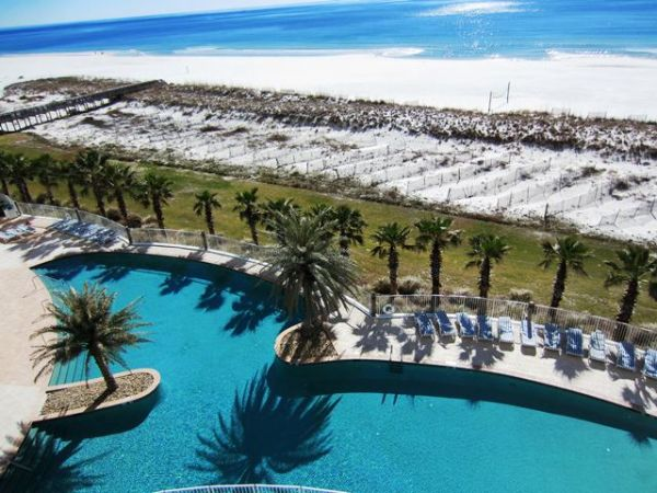 Gulf Shores Beach Houses With Pools Gulf Coast Rentals