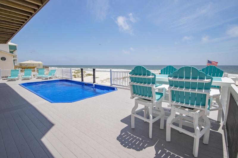 35 Best Gulf Shores Rentals. Gulf Shores Alabama rentals.